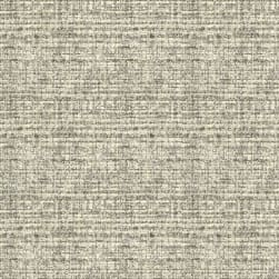 Abbey Shea Thomas Jacquard Cosmic Latte Fabric