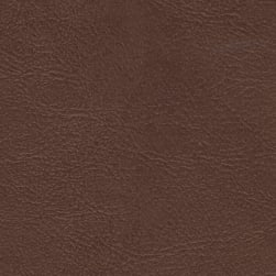 Spradling Sierra Soft Vinyl Med Brown Fabric