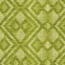 Abbey Shea Wesley Woven Grass Fabric