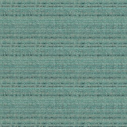 Abbey Shea Simple Woven Blue Fabric