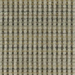 Abbey Shea Colby Woven Oyster Fabric