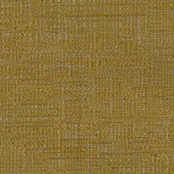 Abbey Shea Lido Woven Golden Fabric