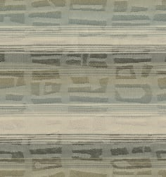 Crypton Shadow Jacquard Dove Fabric
