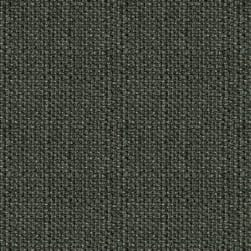 Abbey Shea Lagarde Woven 97 Charcoal Fabric