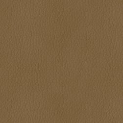 Abbey Shea Kendrick Faux Leather Sandstone Fabric