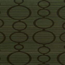 Crypton Momentum Jacquard Jungle Fabric