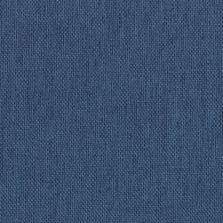 Abbey Shea Path Woven Sky Fabric