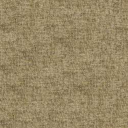 Abbey Shea Columbia Jacquard Burlap Fabric