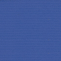 Trivantage Outdoor Patio Royal Blue Fabric