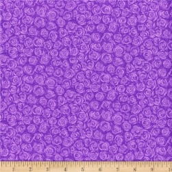 RJR Hopscotch Rose Petals Gypsy Fabric