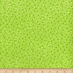 RJR Hopscotch Square Dance Sprout Fabric
