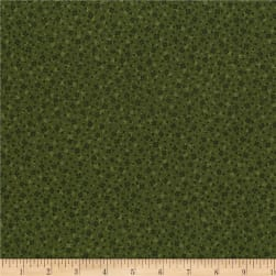 RJR Hopscotch Square Dance Hedge Fabric