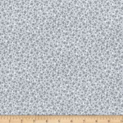 RJR Hopscotch Square Dance Shadow Fabric