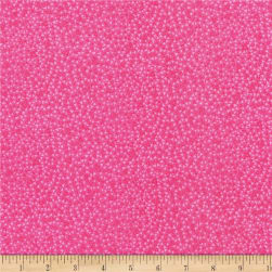 RJR Hopscotch Triangle Symphony Sprinkles Fabric