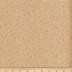 RJR Hopscotch Triangle Symphony Sand Castle Fabric