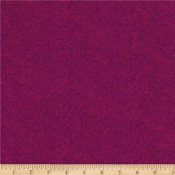 RJR Hopscotch Cross-Hatch My Way Fuchsia Fabric