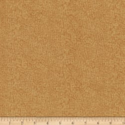 RJR Hopscotch Cross-Hatch My Way Latte Fabric