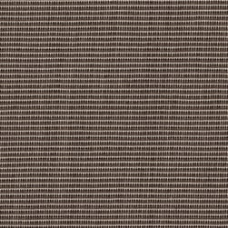 Sunbrella SeaMark 2096-0063 Waterproof Canvas Linen Tweed