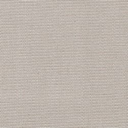 Sunbrella SeaMark 2101-0063 Waterproof Canvas Oyster Fabric
