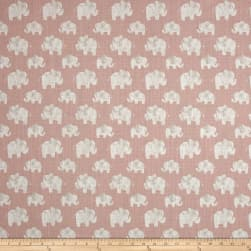Premier Prints Hugo Blush Fabric