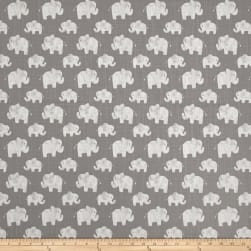 Premier Prints Hugo Storm Fabric