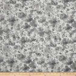 Premier Prints Outdoor Shore Sea Salt