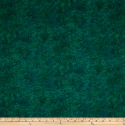 Splash Texture Basic Jade Fabric