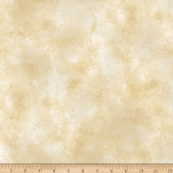 Kanvas New Hue Basic Beige Fabric