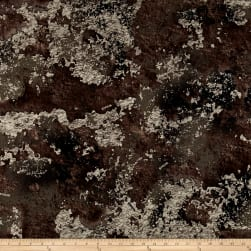 True Timber Camo 600 Denier - Strata Fabric