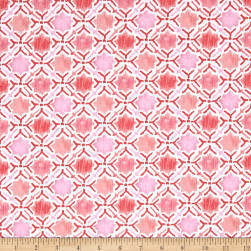 Dena Designs Bohemia Bahia Lotus Fabric