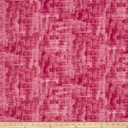 Andover Brushline Blush Fabric