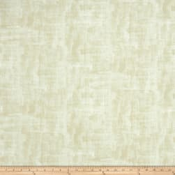 Andover Brushline Bone Fabric