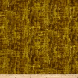 Andover Brushline Caramel Fabric