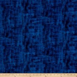 Andover Brushline Midnight Fabric
