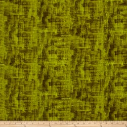 Andover Brushline Pickle Fabric