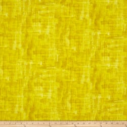 Andover Brushline Sunshine Fabric