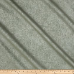 Andover Dimples Puddle Fabric