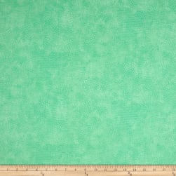 Andover Dimples Fresh Plate Fabric