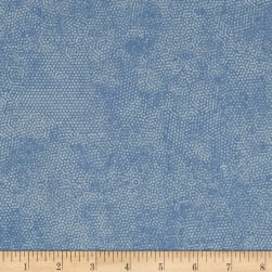Andover Dimples Promise Fabric
