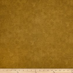 Andover Dimples Browned Butter Fabric