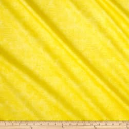 Andover Dimples Nugget Fabric