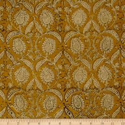 Andover Vegetable Dyes Rajah Fabric