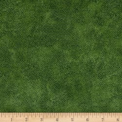 Andover Dimples Fern Fabric