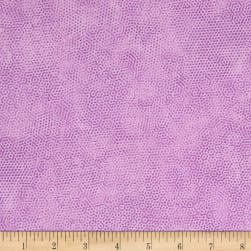 Andover Dimples Wisteria Fabric