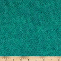 Andover Dimples Bahama Fabric