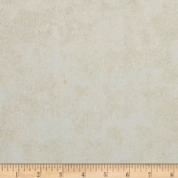 Andover Dimples Pearl Fabric