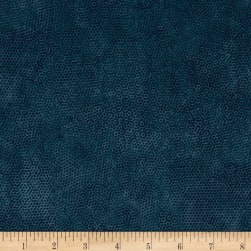 Andover Dimples Grand Colonial Fabric