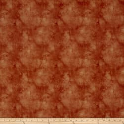 Mixology Batik Orange Soda Fabric