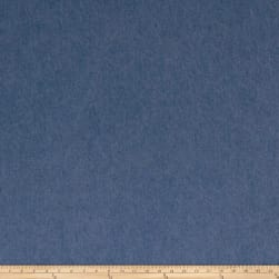 Fabricut 2800b Sconset Beach S0539 Indigo Fabric