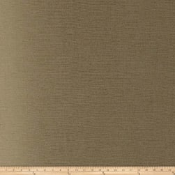 Fabricut 50201w Marna Wallpaper Straw 02 (Double Roll)